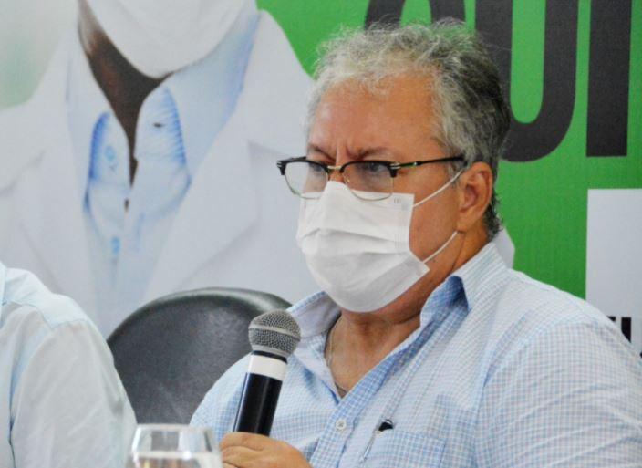 Capturar.JPGgtg - IMUNIZAÇÃO: João Pessoa anuncia vacinação de professores contra a Covid-19 - VEJA VÍDEO