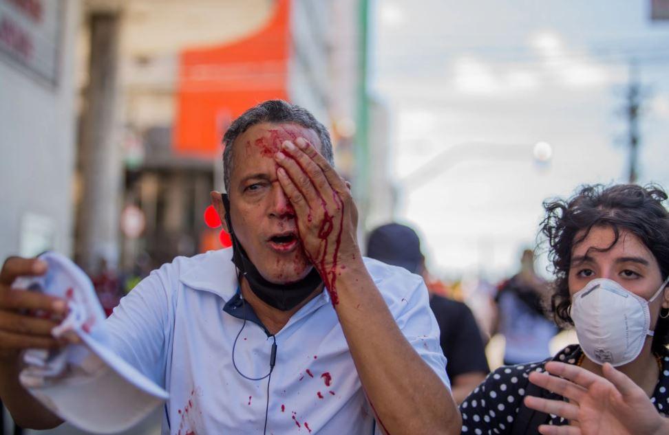 Capturar.JPGhngb - A imprensa que ignora riscos para 2022 - Por Cecília Olliveira