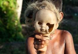 Maria, preciso te contar sobre Bolsonaro, o fazedor de órfãos – Por Eliane Brum