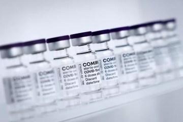 Capturar.JPGuj  3 - COVID-19: UE fecha novo acordo com Pfizer para 1,8 bilhão de doses de vacina