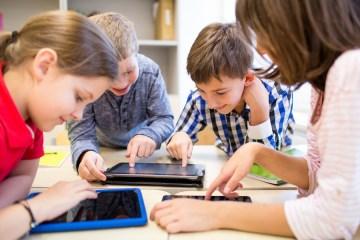 FOTO 1 1 - Premiação infantil internacional escolhe melhores projetos sobre educação financeira