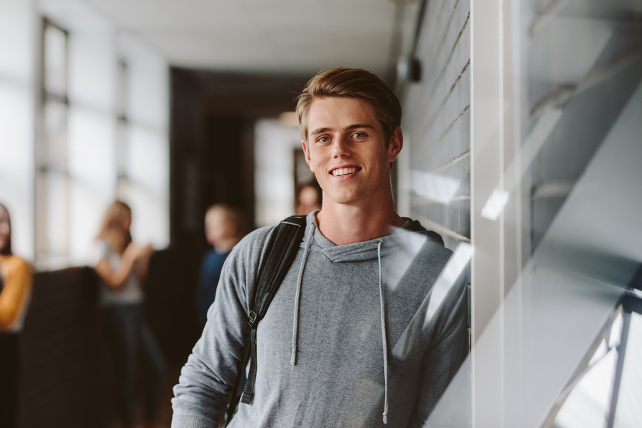 FOTO 5 1 1 - Programa oferece bolsas de estudo para cursos de curta duração na Universidade de Ohio