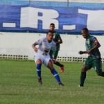 IMG 20210509 WA0093 678x381 1 - Juninho marca, Sousa vence Clássico do Sertão e mantém Atlético-PB na lanterna