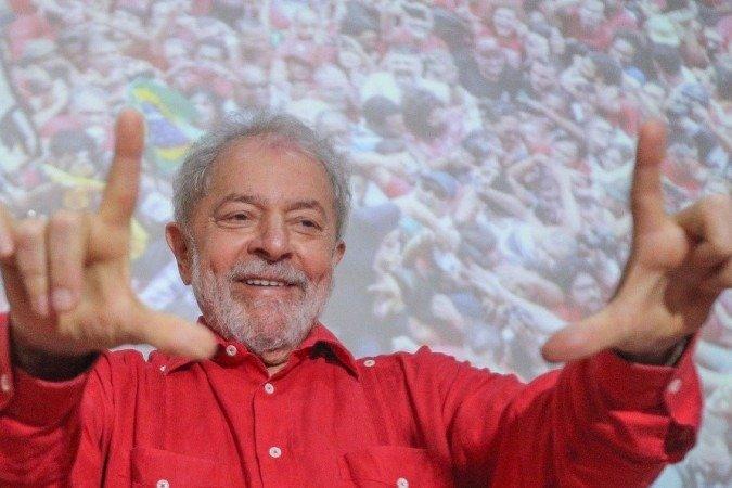 LULA - ALIANÇAS! Em ensaio para 2022, PT e Lula reconstroem pontes com o PSB na Paraíba; saiba o que acontecerá