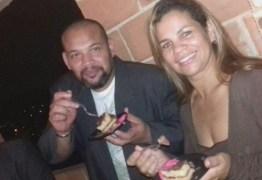 Pastor de 47 anos é preso após degolar ex-esposa: 'Não aceitava o fim do relacionamento'