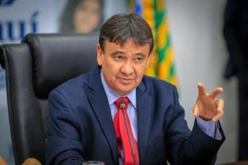 Governador do Piauí afirma que Consórcio Nordeste quer colaborar com CPI