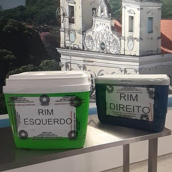 WhatsApp Image 2021 05 04 at 20.39.33 e1620172458618 - HNSN realiza mais dois transplantes simultâneos e segue protagonismo na Paraíba