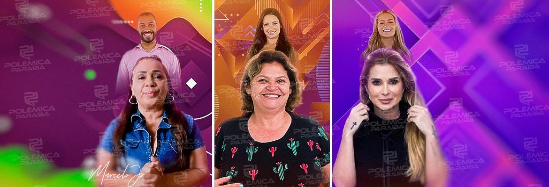 WhatsApp Image 2021 05 06 at 19.43.27 - Mães dos BBBs: elas geraram polêmica, fizeram sucesso e podem entrar para a política; saiba quem foram os destaques desta edição