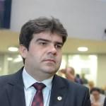 WhatsApp Image 2021 05 07 at 14.04.16 - Eduardo Carneiro solicita proteção de vida e diz que ex-prefeito de Conde já poderia estar preso se processos contra ele tivessem sido julgados