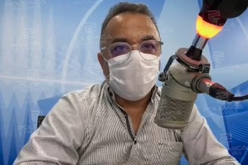 WhatsApp Image 2021 05 10 at 16.04.26 - MORTES NO JACAREZINHO: não se pode chegar trucidando e matando, mais inocentes podem morrer - Por Gutemberg Cardoso