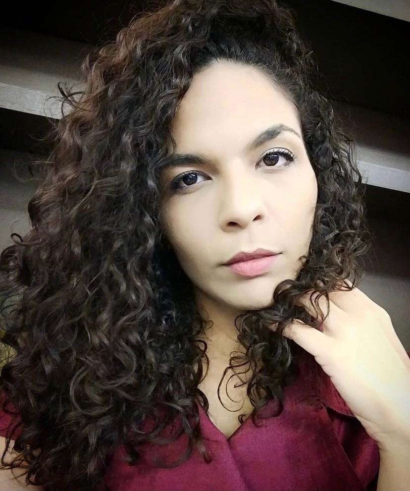 WhatsApp Image 2021 05 11 at 17.22.35 1 - 10 ANOS DE HISTÓRIA E CRESCIMENTO! Conheça os jornalistas que já passaram pelo Polêmica Paraíba