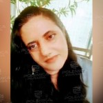 WhatsApp Image 2021 05 14 at 17.33.01 1 - Jornalista e professora, Adriana Braz, morre vítima de Covid na Paraíba