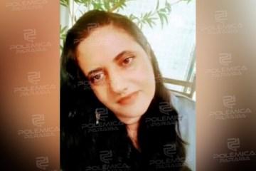 Jornalista e professora, Adriana Braz, morre vítima de Covid na Paraíba