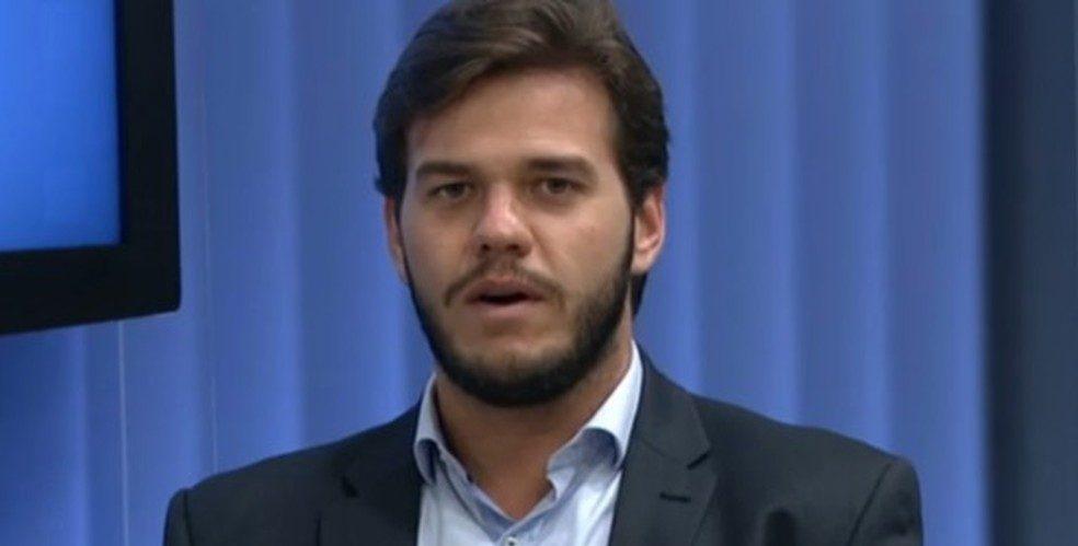 WhatsApp Image 2021 05 18 at 13.58.11 e1621359969743 - Lista do TCE constata que gestão de Bruno Cunha Lima é a campeã em número de CPF´s de falecidos entre os vacinados na PB; confira