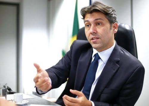 WhatsApp Image 2021 05 24 at 07.38.12 - Leonardo Gadelha propõe que planos de saúde também possam ofertar vacina da covid-19