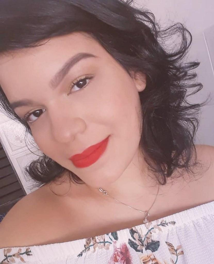WhatsApp Image 2021 05 24 at 10.55.41 830x1024 - CORAGEM, DEDICAÇÃO E UNIÃO: conheça a atual equipe de jornalistas que leva o Polêmica Paraíba a ser um dos sites mais acessados do estado