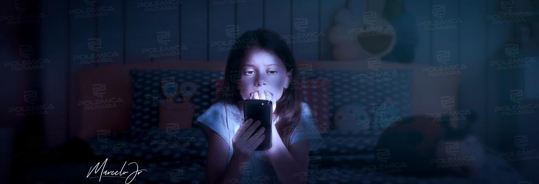 WhatsApp Image 2021 05 27 at 15.11.20 - Após menina cair do 22° andar, em João Pessoa, psicóloga explica até que ponto é saudável o uso de tecnologia por crianças