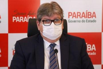 """azevedo 1 - """"Xadrez"""" sucessório exigirá habilidade política por parte de Azevêdo - Por Nonato Guedes"""