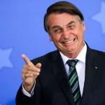 bolsonaro fanfarrao - Sete pecados capitais do governo Bolsonaro que a CPI já confirmou