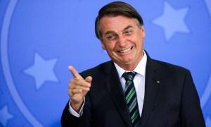 bolsonaro fanfarrao 300x180 - Sete pecados capitais do governo Bolsonaro que a CPI já confirmou