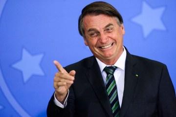 Sete pecados capitais do governo Bolsonaro que a CPI já confirmou