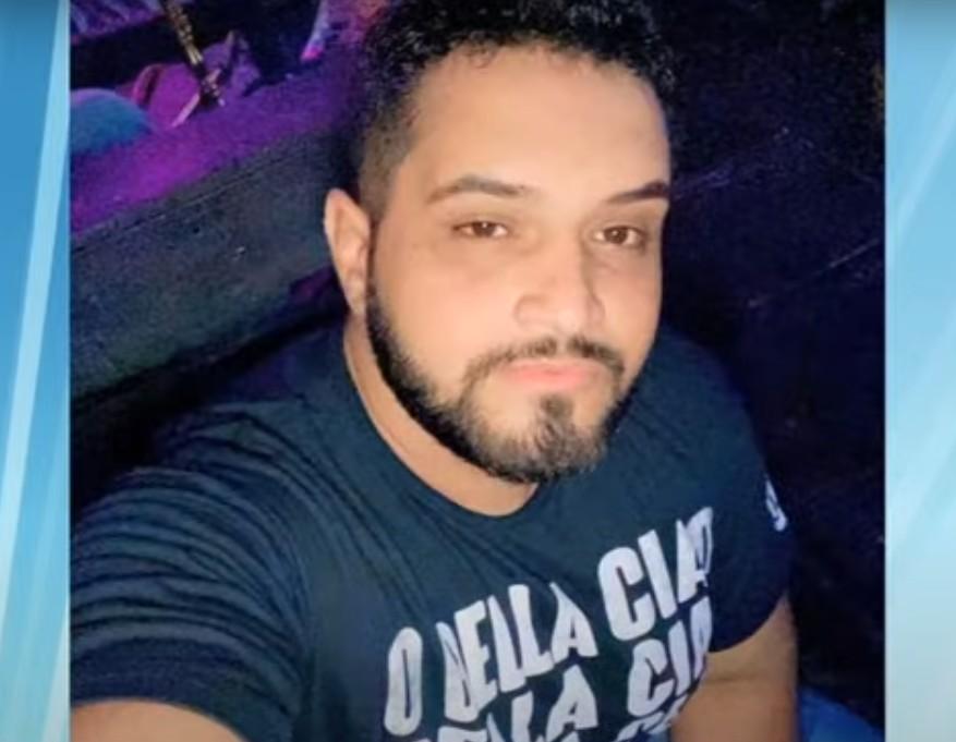 c4ca4238a0b923820dcc509a6f75849b 19 - Empresário é procurado pela polícia como principal suspeito de matar o sócio no Sertão da Paraíba