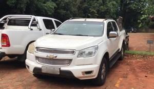 caminhonetes 300x175 - MPPB aponta superfaturamento de quase R$ 600 mil na locação de caminhonetes em 25 cidades da Paraíba; Veja quais