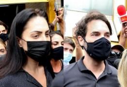 Jairinho enforcou Monique dias antes da morte de Henry Borel, revela babá