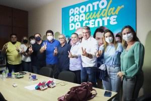 cico 300x200 - ELEIÇÕES, PRISÕES, DESPEDIDAS, PANDEMIA E JULIETTE: relembre as grandes coberturas nos 10 anos do Polêmica Paraíba
