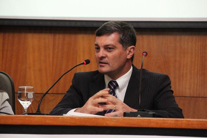 cid marconi 2 - COVID-19: Ação do MPF pede suspensão de vacinação de professores em João Pessoa - LEIA O DOCUMENTO
