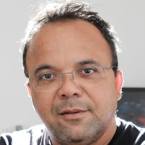 """clilson junior - Hackers invadem e colocam à venda rede social de jornalista paraibano e exigem: """"Pagamento com bitcoins"""""""