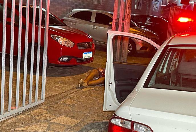 csm WhatsApp Image 2021 05 20 at 21.52.35 6023503ec2 - Corpo de jovem é abandonado próximo a hospital em João Pessoa