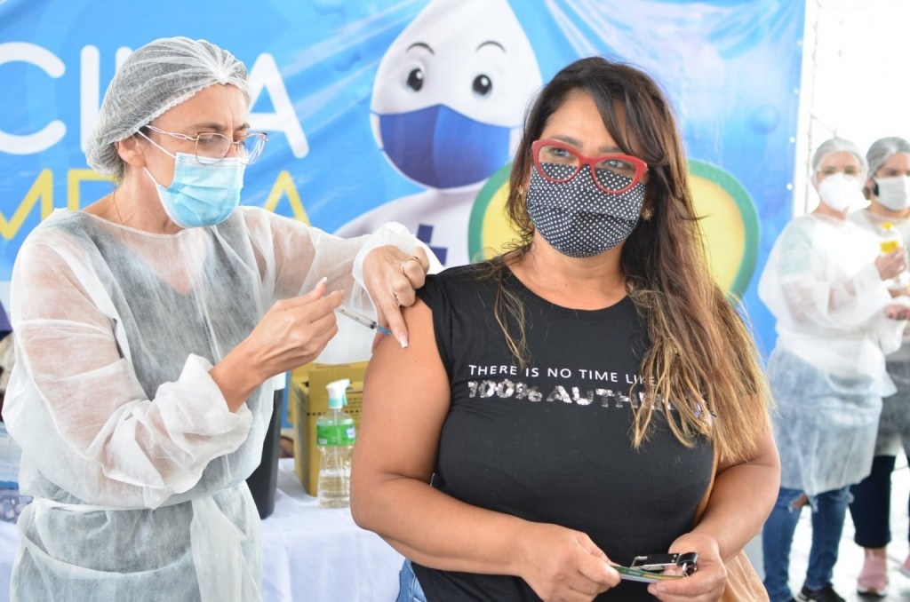 d5ea470abc7b63274bd5454f90587a8f 1 1536x1017 1 1024x678 - CG abre vacinação contra Covid-19 para pessoas com 34+ que possuem comorbidades