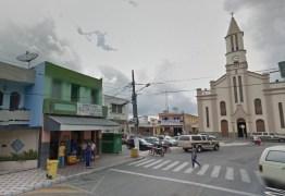 Por aumento de casos de covid-19, Prefeitura de Esperança institui toque de recolher até fim do mês