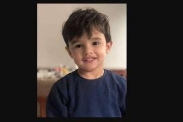 gael 1 - Família da paraibana presa acusada de matar o filho em SP diz que ela teve quatro internações por distúrbios mentais