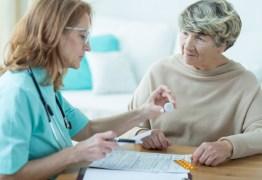 Especialista alerta para os cuidados com o diabetes em tempos de pandemia