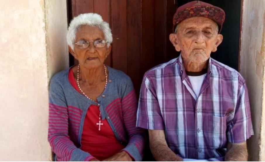 imagem 2021 05 04 204950 - Herança de ex-deputado: Após pedido de herdeiros, justiça de Patos determina despejo de casal idoso que mora na casa há 48 anos