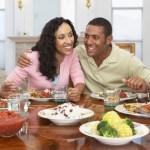 img dc9125edde0cc7d3 - Secretário de Saúde recomenda almoço de Dia das Mães só ''com quem vive sob o mesmo teto''