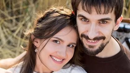 influenciadora russa e1620375403614 418x235 1 - TRISTEZA E DESESPERO: influenciadora é encontrada morta após 11 dias desaparecida; marido foi detido