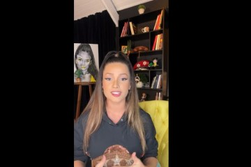 juliette live - ASSISTA AO VIVO: Juliette faz primeira live para seguidores após vitória no BBB