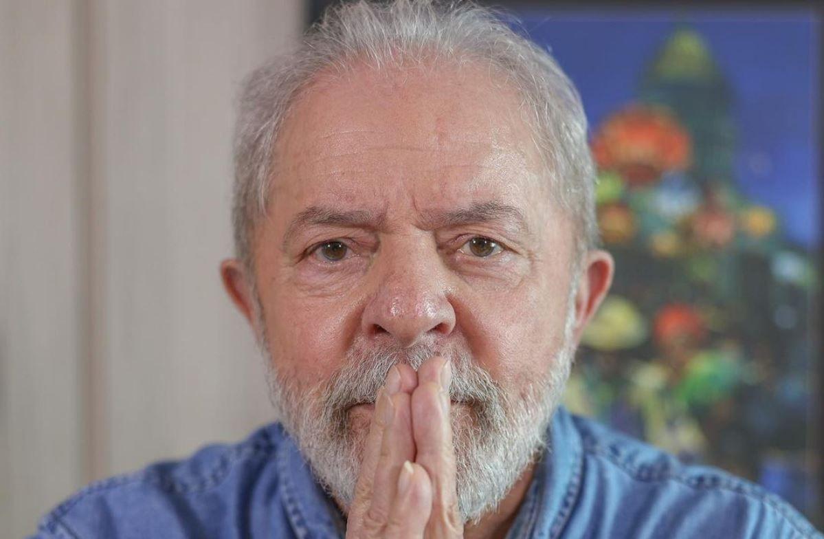 lula 3 - Procurador da Zelotes não vê provas de corrupção e pede absolvição de Lula e Gilberto Carvalho em ação por incentivos a montadoras