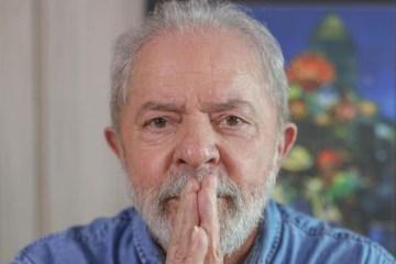 lula 3 - OPERAÇÃO ZELOTES: Justiça Federal absolve Lula e Gilberto Carvalho em ação por corrupção passiva