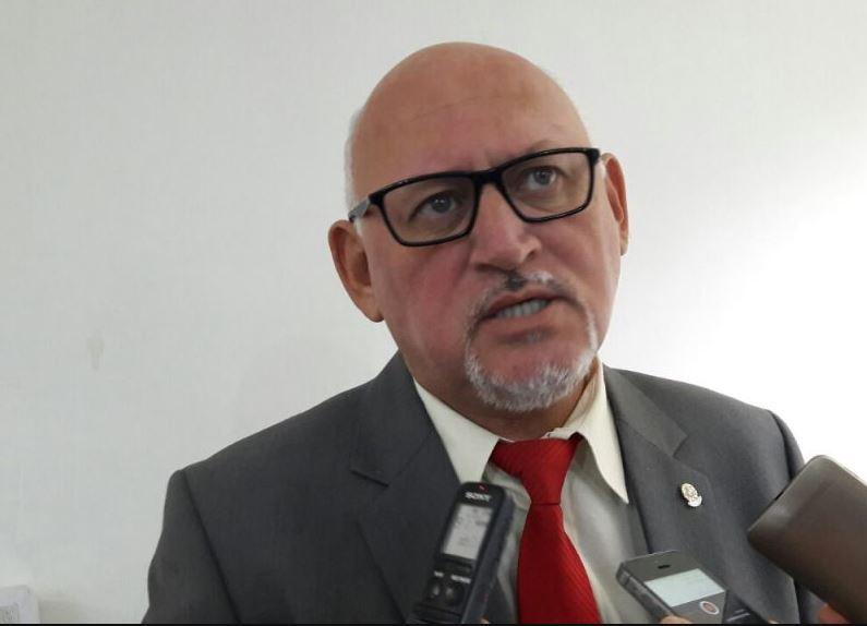 mah - Apesar das especulações, vereador Marcos Henriques descarta candidatura ao Senado Federal em 2022