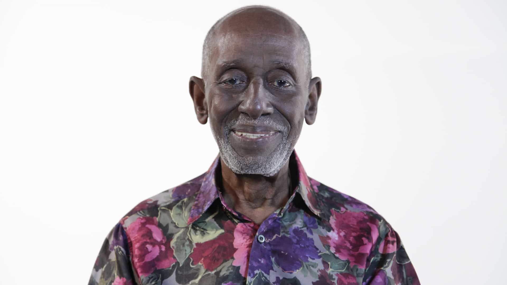 naom 59a1d6a78cc2a - Nelson Sargento morre de Covid no Rio, aos 96 anos