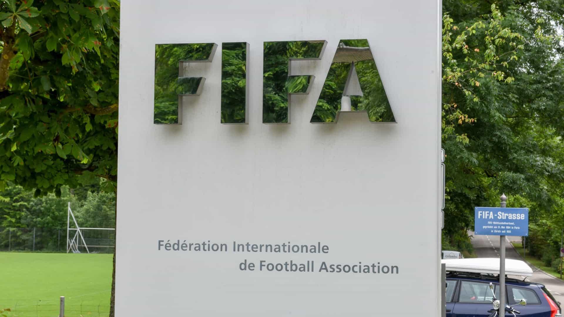 naom 5eb56f47abc1f - Estudo sobre a realização da Copa do Mundo a cada dois anos é aprovado pela Fifa