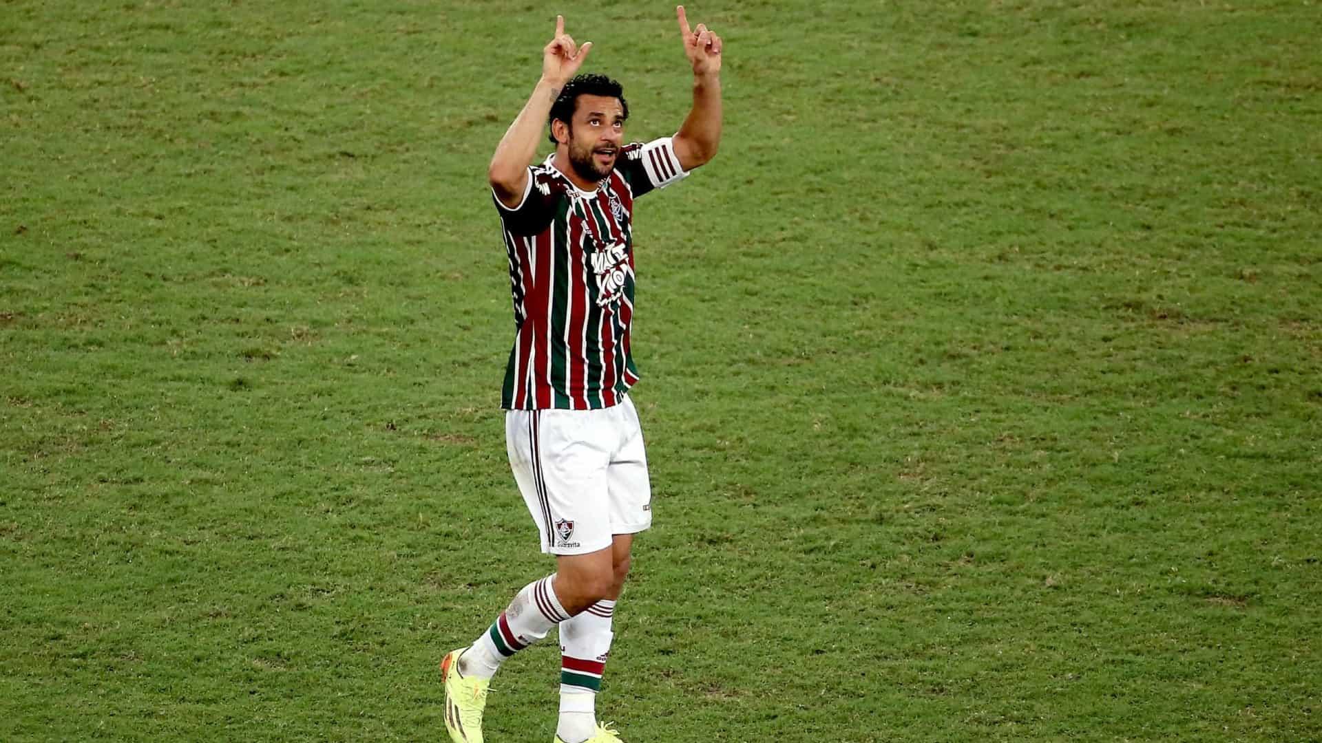 naom 5ed4cd69bd908 - Fifa exalta atuação de Fred em vitória do Fluminense