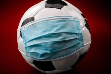 naom 6062ec3a72329 2 - Especialistas sugerem choque de gestão para clubes se recuperarem financeiramente