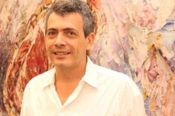 naom 609eaafa6b44e - Morre, aos 59 anos, o artista plástico Carlito Carvalhosa