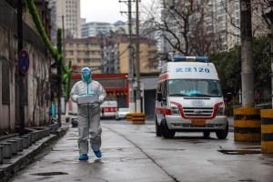pandemia 300x200 - ELEIÇÕES, PRISÕES, DESPEDIDAS, PANDEMIA E JULIETTE: relembre as grandes coberturas nos 10 anos do Polêmica Paraíba