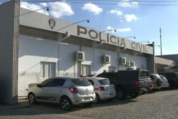 pc - Polícia encontra droga escondida em roupa de bebê em Campina Grande
